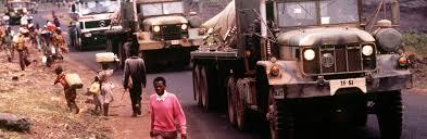 the rwandan genocide facts summary com the rwandan genocide