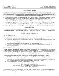 loss prevention resume getessay biz s warehouse manager group home manager in loss prevention