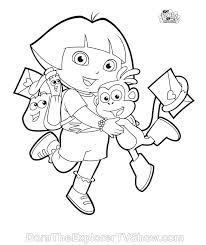 Small Picture 282 best Coloring pages Cartoons images on Pinterest Adult