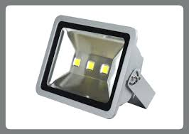 outdoor led lighting with flood light fixtures commercial and 9 on 1120x798 1120x798px