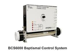 hydroquip 5 5 kw baptistry heating control system bcs6000 Hydro Quip Model Numbers Hq-9000D Hydro Quip Wiring Diagram #32