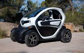 2018 renault twizy. simple twizy and 2018 renault twizy 9