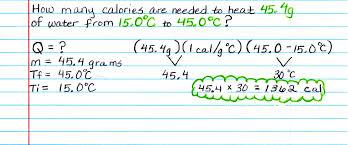 chemistry problem solving heat by yamashita on chemistry problem solving heat by yamashita4 chemistry problem solving heat by yamashita4
