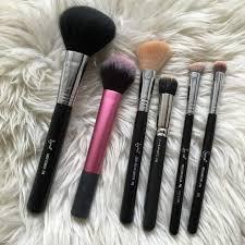 facemakeupbruches diffeistst face makeup