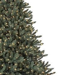 Best 25 Artificial Prelit Christmas Trees Ideas On Pinterest Sale On Artificial Prelit Christmas Trees