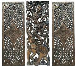 carved wood wall decor carved wood wall art panels carved wooden wall decor interesting ideas wooden carved wood wall decor  on rectangular wall art panels with carved wood wall decor carved wood wall panel wall art designs wood