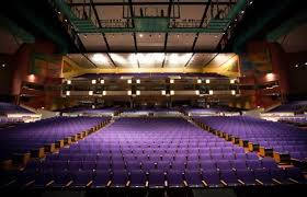Oakdale Dome Seating Chart Oakdale Theatre Wallingford Theatre Concert Hall Concert