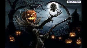 Halloween desktop wallpaper, halloween ...