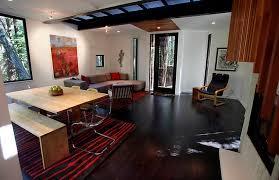 Collect this idea rad interior