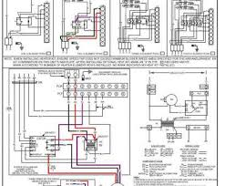 electrical wiring diagram star delta pdf perfect wiring diagram star 10 creative goodman furnace thermostat wiring diagram galleries