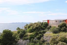 Camping Urlaub In Top Lage An Der Küste Kroatiens