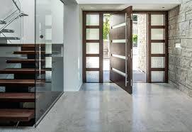 glass entry doors modern glass exterior doors for decoration modern contemporary door pulls handles for entry glass entry doors