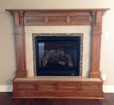 top 80 exceptional tile surround fireplace stone tile marble tile fireplace surround glass fire surround gray tile fireplace surround originality