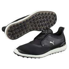 puma ignite golf shoes. puma ignite golf shoes p