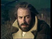 ... Charles Vaughan (Denis Lill) - survivors2