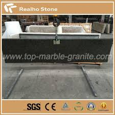 timely delivery and prefab natural stone verde ubatuba granite kitchen countertops