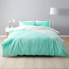 epic target bedding duvet covers 39 with additional best duvet covers with target bedding duvet covers