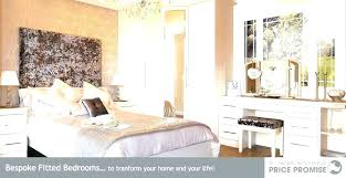 Fitted Bedroon Furniture Fitted Wardrobes Fitted Bedroom Furniture Extraordinary Bedroom Furniture Fitted