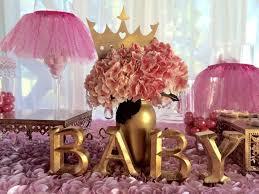 Girl Baby Shower  EtsyBaby Shower For Girls Decorations