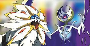 Pokemon Sun And Moon Haircuts / Hairstyles In Pokemon Ultra Sun And Ultra Moon  Pokemon Sun Pokemon Moon Wiki Guide Ign : The pokémon company international  is not responsible for the content