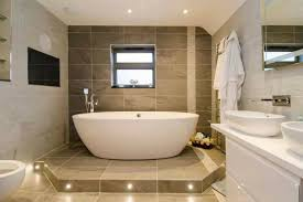Bathroom : New Bathroom Designs Rare Photos Ideas Best Shower On ...
