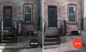 basement windows exterior. Brilliant Windows Doorsixteen_basementwindow_BA Inside Basement Windows Exterior H