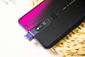 Mua điện thoại OPPO chính hãng ưu đãi hấp dẫn, giá rẻ nhất tại CellphoneS | Điện  thoại, Smartphone, Giao diện người dùng