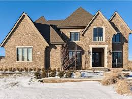 rochester hills wow house attention to detail is obvious 0