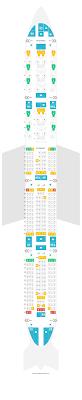 Seat Map Boeing 777 300er 77w Qsuite Layout Qatar Airways