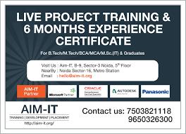 Web Designing Institute Affordable Web Design And Development Training Institute In