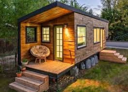 Small Picture tiny house for sale uk Google Search Barn Houses Pinterest