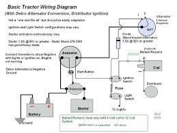 12 volt ignition coil wiring diagram 12v how to wire a points and ford fiesta ignition coil wiring diagram 12v ignition coil wiring diagram volt tractor data diagrams o ford elegant beautiful astounding of t