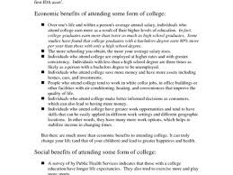 importance of education essay importance of education org why college is important essays importance of college