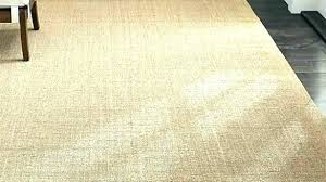 rubber backed area rugs washable throw latex backing amazing back kitchen