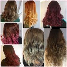 Esalon Hair Color Chart Esalon Hair Color Review Dragonsmokesailing Com