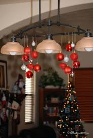 decorating ideas chandelier decorations top decoration tree holiday decorations ideas lighting chandelier