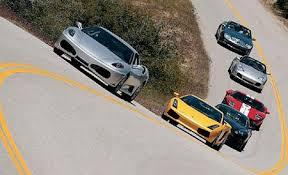 lamborghini ferrari bugatti porsche. ferrari f430 ford gt lamborghini gallardo mb sl65 amg porsche 911 turbo s cabriolet bugatti 0