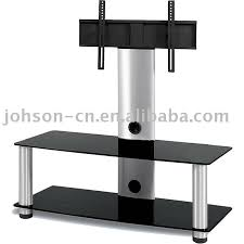 wall mounted tv stands with shelves 14