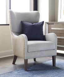 pottery barn accent chairs. Living Room Furniture Wingback Dining Chairs Chair Accent Slipcover Definition Legs History Pottery Barn Full Size Restoration Hardware Chaise Lounge
