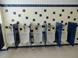 elementary school bathroom. Elementary School Bathroom 4 Decorating Ideas 49225 D Throughout T