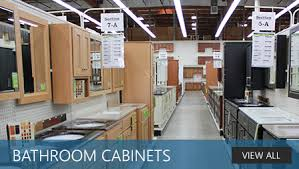 bathroom cabinets san diego. Tremendeous Builders Surplus Wholesale Kitchen Bathroom Cabinets At San Diego O