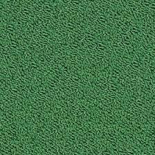 green carpet texture. Green Carpeting Texture Seamless 16577 Carpet F