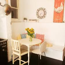 eating nook furniture. Eating Nook Furniture K
