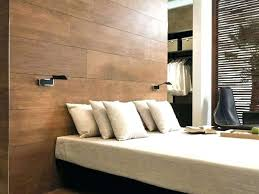 Wall Tiles For Bedroom Wall Tiles Bedroom Par Floor Tiles Wall Tiles
