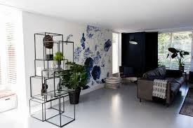 Interieurstylist Inhuren Interieuradvies Aan Huis Door Vtwonen Stylist