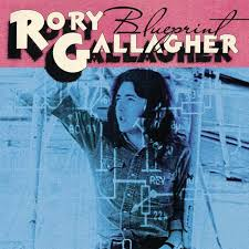 <b>Blueprint</b> - The Official Site of <b>Rory Gallagher</b>