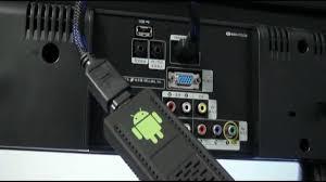 Lietpaltis po mokyklos nugara usb android tv - chiroknipoog.com