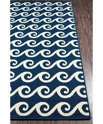 new sisal outdoor rug costco solid navy blue outdoor rug distinctive teal and yellow rugs coffee