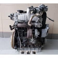 Moteur 1l9 tdi 110 cv type asv, sale auto spare part on pieces-okaz.com