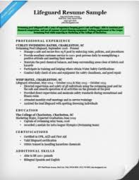 What To Put On Objective In Resume Resume Objective Examples for Students and Professionals RC 45